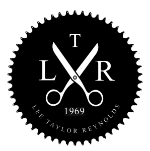 ltr-crank-logo