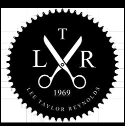 ltr-logo-sm